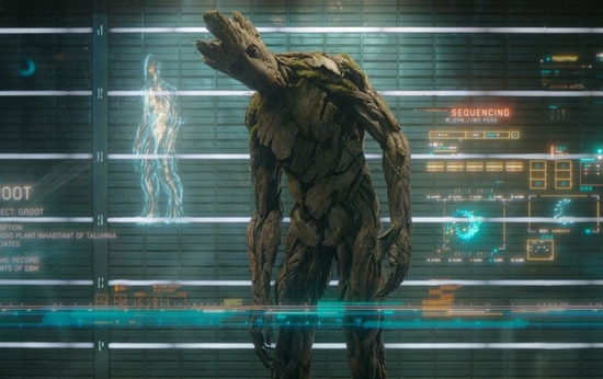 guardians-of-the-galaxy-official-photo-groot-prison-lineup