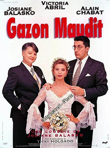 GAZON-MAUDIT.jpg