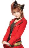 Reina Tanaka 田中れいな Brainstorming/Kimi sae Ireba nani mo Iranai ブレインストーミング/君さえ居れば何も要らない