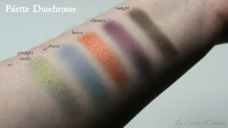 swatches-palette-duochrome-neve-cosmetics-1