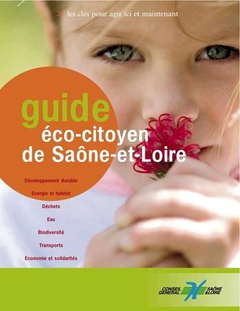 guide-ecocitoyen-cg71