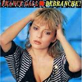 Débranche est une chanson de France Gall, écrite et composée par Michel Berger et parue sur l'album éponyme le 2 avril 1984, dont il est le premier extrait à sortir en single le 6 avril 1984. Le single fait d'abord une apparition dans les classements de l'IFOP en juin 1984, où il atteint la sixième place avant de figurer au Top 50, classement officiel des ventes de singles créée le 3 novembre 1984, où Débranche ! y fait son apparition durant deux semaines à la 44e place. Le single s'est vendu environ à 300 000 exemplaires.