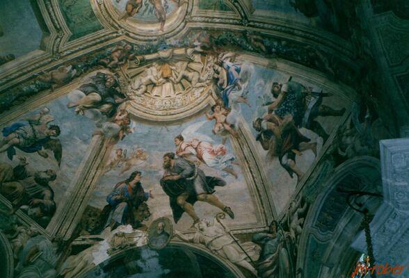 Italie-Sicile-Syracuse , une ville crée en 734 avant J-C par les …....(1).