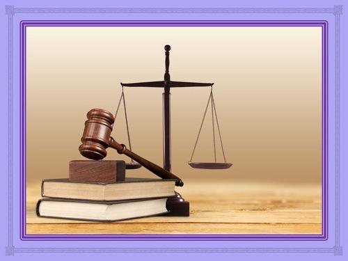 Un avocat efficace