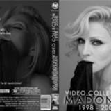 dvd-1998-2008.jpg