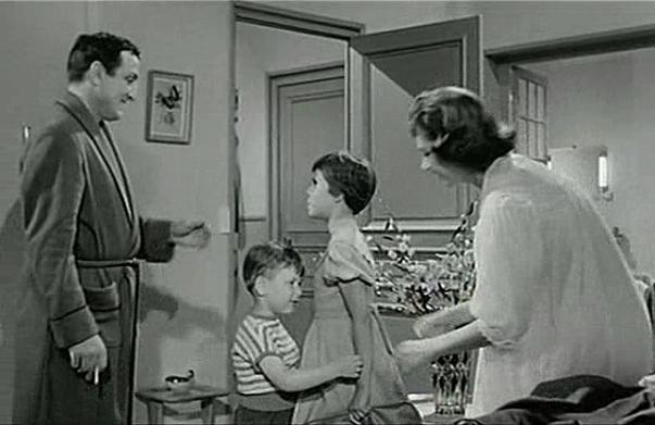 le fauve est l ch maurice labro 1959 le blog d 39 alexandre clement. Black Bedroom Furniture Sets. Home Design Ideas