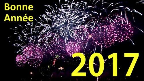ASFI : bonne année 2017