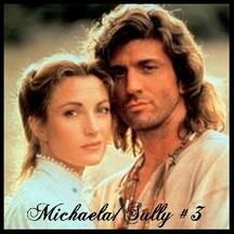 Michaela/Sully