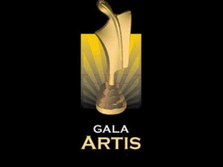 Les académiciens feront un numéro au Gala Artis