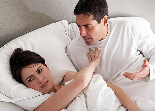 Mụn rộp sinh dục có nguy hiểm không? Điều trị như thế nào?