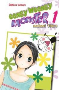 eensy-weensy-monster-01.jpg