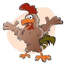 """Résultat de recherche d'images pour """"poulette"""""""