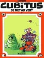 Rallye lecture (20 Bandes Dessinées à lire)
