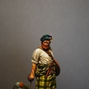 Highland Veteran (3)