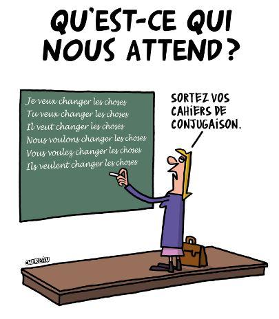 Titularisation Des Agents Contractuels Prolongation De Deux Ans