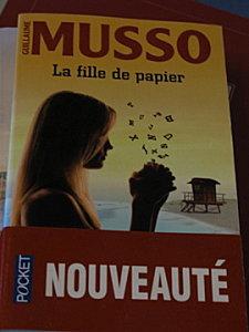 dossier30 5986