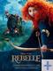 rebelle affiche