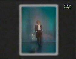 janvier 1989 /  SAUVE QUI PEUT