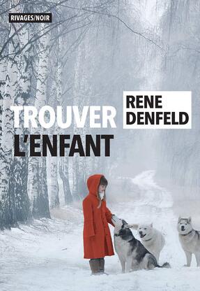 Trouver l'enfant de Rene Den