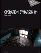 Opération Synapsen R4