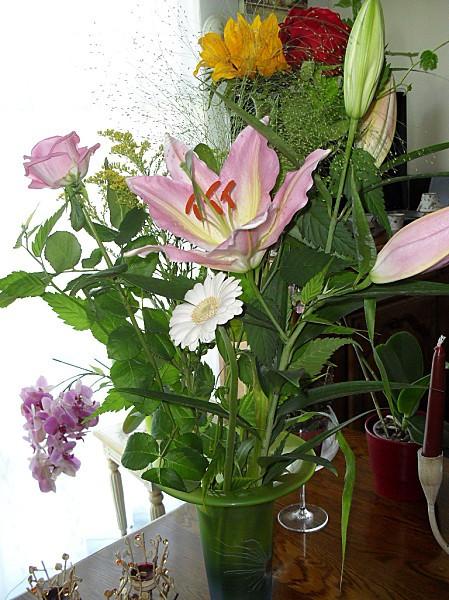 Chat-noir---fleurs----015.JPG