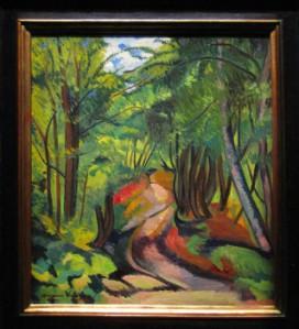 17-Suzanne-Valadon-Sous-Bois-1914.jpg