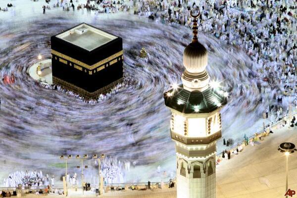 L'accomplissement du Hadj s'avère forcément obligatoire dès que l'on possède les moyens -