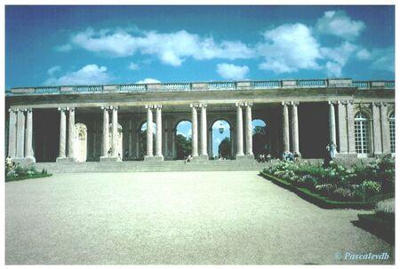 Versailles___le_grand_Trianon5