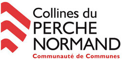 COVID-19 - Information CDC Collines Perche NOrmand