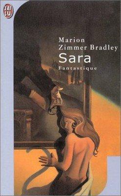Sara de Marion Bradley Zimmer
