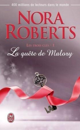 Les-Trois-cles-T1-La-quete-de-Malory.jpg