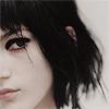 [Icones] - Tumblr