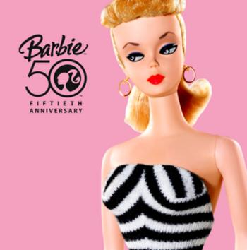 barbie_vintage