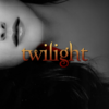 kristen_stewart_in_twilight-7378.png