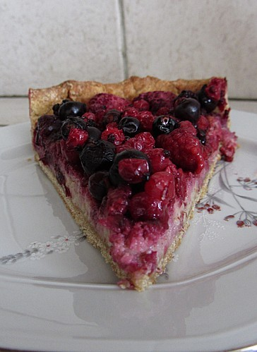tarte-aux-fruits-rouge2.JPG