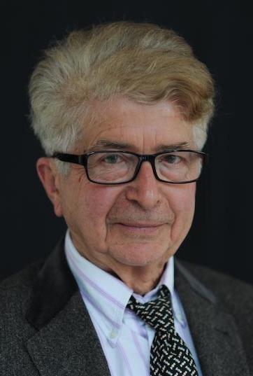 Valentin Raspoutine