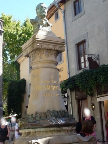 Carcassonne (18)