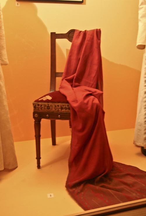Musée de la mode_2
