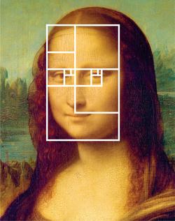Le nombre d'Or, la suite de Fibonacci