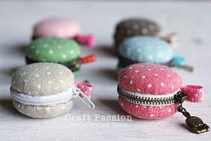 macaron-coin-purse-2