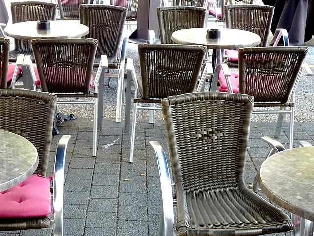 17 Sièges et chaises 4 Marc de Metz 17 03 2012