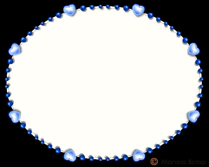 Cadres de perle page 1