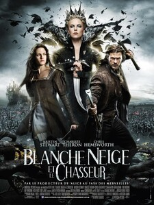 BOX OFFICE FRANCE 2012 TOP 21 A 30