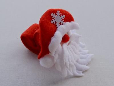 Bracelet Père Noël