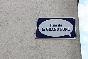 Angoulême 56