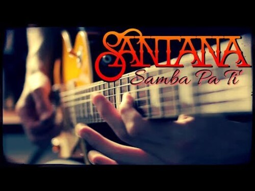 PAPETTI, Fausto - Samba Pa Ti  (Orchestres Pop instrumentales)