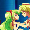 avatarki_youloveit_ru_mermaid_melody_45.png