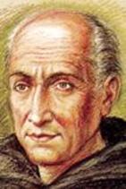 Alphonse de Orozco