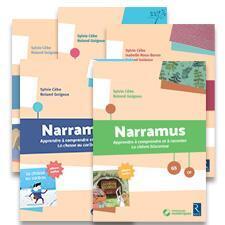 """Résultat de recherche d'images pour """"narramus"""""""""""