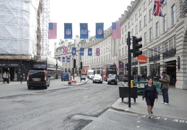 london2014-334.jpg